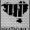 Askatasuna64