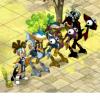 Profil de TeamEx-ion