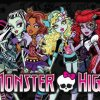 fan-de-monster-high