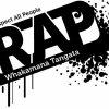 Profil de rap-rappeur-francais-us