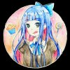 disneychanel-love-429