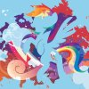 Rainbow-Dash234