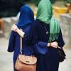 Profil de belle-phrase-islam