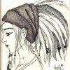 Profil de D-ark-Angel