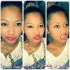 Profil de niinaNaniie