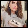 ShelleyHennig
