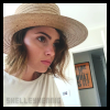 ShelleyHennig