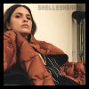 Profil de ShelleyHennig