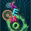 kemoo09