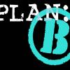 planBduNET