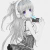 Profil de Lura-Mikazuki