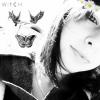 Profil de Carla-C-Moiii-Love