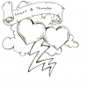 HeartAndThunder