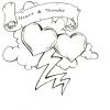 HeartAndThunder