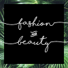 fashion-and-beauty