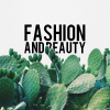 fashion-and-beauty