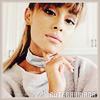 Profil de ButeraAriana