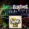 Profil de ElsaSims2