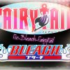 Profil de Fic-Bleach-FairyTail