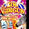 Profil de circuszoo