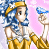FairyTail-OS-love