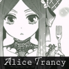 AliceTrancy