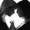 Profil de amira-girl10