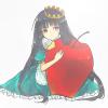 Profil de Vive-Fairy-Tail