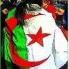Force-De-Algerienne13