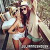 Profil de JuliannesHough