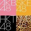 Profil de akbfamily67