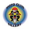 motoclubsillery