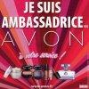 avon-ambassadrice69