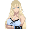 Profil de OP-Mira-ya