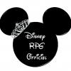 RPG-Disneey