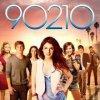 Profil de 90210saison-6
