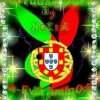 Profil de le-portugaleche