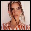 Profil de Emily-Ratajkowski