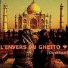 Profil de L-ENVERS-DU-GHETTO