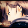 Masamune-Daisuke