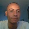Profil de vivakhaled
