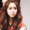 Profil de Hyuna--Forever
