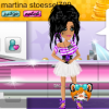 martina-stoessel789-msp