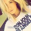 Profil de TisdalsAshley