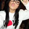 Profil de Morena988