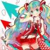 Profil de fan-de-vocaloid68