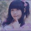 Profil de KawaiiXGraphisme