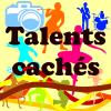 Profil de talents-caches