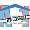 A1PropertyServices