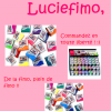 LucieFimo